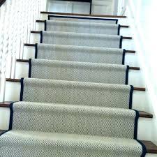 rug runners for stairs rug runners stair carpet runner best stair runners ideas on carpet