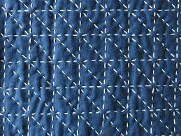 Sashiko Patterns Best Inspiration Ideas