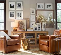 leather office. best 25 leather swivel chair ideas on pinterest brown office chairs and desk