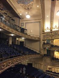 Lyric Theatre Birmingham 2019 All You Need To Know