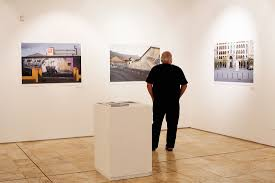 exhibition writing the city by david lurie orms connect david lurie exhibition capetown