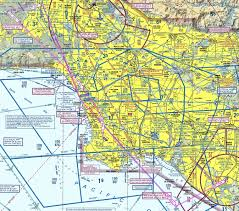 Flight Reports On The Glideslope