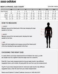 Adidas Jersey Size Chart Cm Adidas Sossto Jersey White