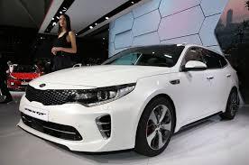 2018 kia k5. interesting kia 2018 kia optima hybrid and gt cars release 2019  kia k5 inside