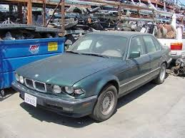 similiar 1993 bmw factory radio keywords as well 97 bmw 328i radio fuse on bmw e39 headlight wiring diagram