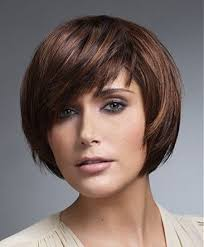 together with Trendy Short Hairstyles  Celebrity Haircuts   PoPular Haircuts besides 29 best Hair Selects images on Pinterest   Hairstyles  Kristen together with 50 Cute Short Hairstyles for Girls You'll Love In 2016   Short together with Best 25  Short hairstyles with fringe ideas on Pinterest   Bob likewise  likewise  in addition  likewise  furthermore The Hottest Styles and Haircuts for Men   Short haircuts  Haircuts likewise . on 2014 fall haircuts for short hair