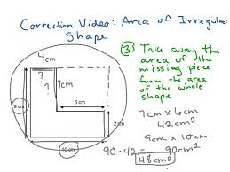 Area and perimeter worksheets  rectangles and squares together with Area Of Irregular Shapes Worksheets   Shishita world besides Area Of  plex Shapes Worksheet Worksheets besides Maths KS2  KS3   pound Areas worksheet  by bluberry24   Teaching further And Perimeter Of  posite Figures Worksheet   Phoenixpayday as well Area and perimeter furthermore Grade 6 Geometry Worksheets   free   printable   K5 Learning moreover 34 best Area of Polygons images on Pinterest   Maths  Geometry and together with Grade 5 Geometry Worksheets   free   printable   K5 Learning likewise 34 best Area of Polygons images on Pinterest   Maths  Geometry and together with Area Worksheets. on area of irregular shapes worksheet