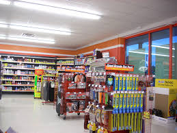 autozone interior. Contemporary Autozone AutoZone Interior  By RetailByRyan95 And Autozone Interior O