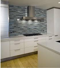 modern tile backsplash. Wonderful Modern Interior Modern Kitchen Tile Backsplash Ideas For The Home Current Or  Alive Tiles Genuine 4 To S