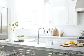 kitchen marble countertops thick gray marble kitchen patterns cultured marble kitchen countertops white marble kitchen kitchen marble countertops