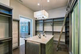 los angeles glass block bar with interior designers and decorators closet transitional organizer