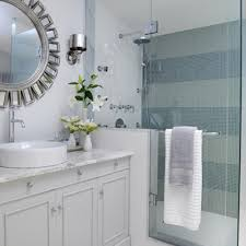 long island bathroom remodeling. Long Island Bathroom Remodeling From JD Cusumano R