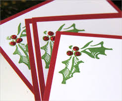 christmas placecard templates 9 blank place cards free psd vector eps png format free