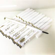Стойкий стойкий карандаш для глаз 1 шт., <b>Водостойкая</b> ...
