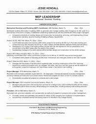 Free Resume Templates For Nurses Or Lpn Sample Resumes Cozy