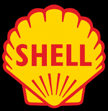 BUSINESS DEVELOPMENT (TRADING) MANAGER AT SHELL PETROLEUM DEVELOPMENT COMPANY (SPDC) (OCTOBER, 2021)