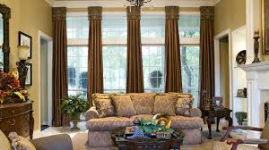 gold curtains living room. full size of living room:curtains gold room curtains decorating formal design e