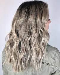 39 stunning blonde highlights of 2021