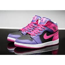 air jordan shoes for girls. nike jordan shoes for girl air girls l