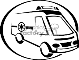 police car clipart black and white.  White Black20Rose20Clip20Art Car20clipart To Police Car Clipart Black And White T