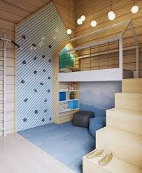 22 awesome rock climbing wall ideas for