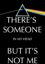 Pink Floyd Quotes Delectable Hippie Music Quotes Unique Brain Damage Pink Floyd Quotes Pinterest