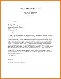Rspca Inspector Cover Letter - Sarahepps.com -