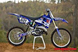 yamaha 125cc dirt bike. your e-mail is the perfect example of how not to communicate with people. do you realize that only punctuation here in scribblings are three yamaha 125cc dirt bike