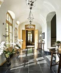 french country decor home. Lovely Design French Country Decor Modern Home Decorating.jpg