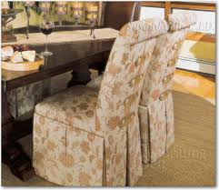 custom upholstered skirted chairs terranean dining skirted parsons dining room chairs