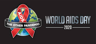 World Aids Day is to memorialize with aim to end the epidemic and set a strong health care system to fight HIV.