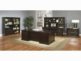 Fulton Home Furniture Awesome Wonderful Max Outback  Collection Ms Maxx My Fulton Home Furniture M2