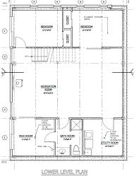 luxury pole house plans for modern barn house plans modern barn house plans barn style house
