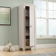 Tall Storage Cabinets With Doors Wood. Wallpaper Photos HD ~ Decpot