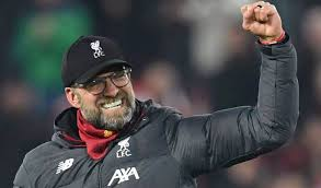 2,312,681 likes · 247,827 talking about this. Klopp Confident Liverpool Can Win Title Without Being At Their Best Arab News Pk