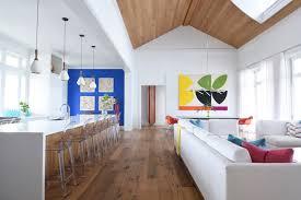 furniture design studios. Close Furniture Design Studios