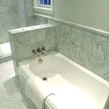 best alcove bathtub what is an alcove tub two wall bathtub what is an alcove tub two wall bathtub what is an alcove tub room alcove bathtub reviews alcove