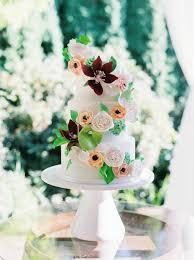 The right tunes can really help to underscore the milestone moments of your event and add a special touch of emotion to the events. Who Should Cut And Serve The Wedding Cake Martha Stewart