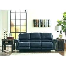 ashley furniture ratings mattress brands