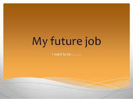 my future career essay majortests my future career essay short essay on career majortests 1316317 choosing a career essay majortests 2235037