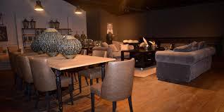 exotic home furniture. Urban Exotic Home Accessories At Nasimi Interiors Showroom Plaza 2000 On Mombasa Road. PHOTO Furniture R