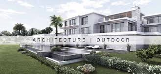 Interior And Exterior Designer Gorgeous Projects Architecture Côte D'Azur RHouse Design