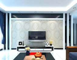 drawing room furniture ideas. Interior Design Drawing Room Furniture Ideas With Inspiration Living Layout E