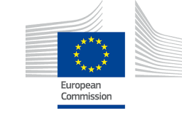 Image result for european commission images