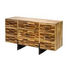 brick bedroom furniture. Brick Bedroom Dresser Furniture
