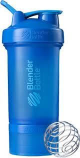 <b>Шейкер Blender Bottle ProStak</b>