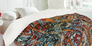 Shopping for Designer Quilt Covers Online – Home Insurance Journal & Shopping for Designer Quilt Covers Online Adamdwight.com