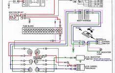 honda msd ignition wiring diagram luxury honda distributor wiring s full 935x1024