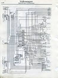alldata wiring diagrams alldata image wiring diagram automotive wiring diagram software katinabags com on alldata wiring diagrams