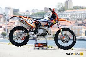 enduro21 my ride alfredo gomez 2017 ktm 300 exc